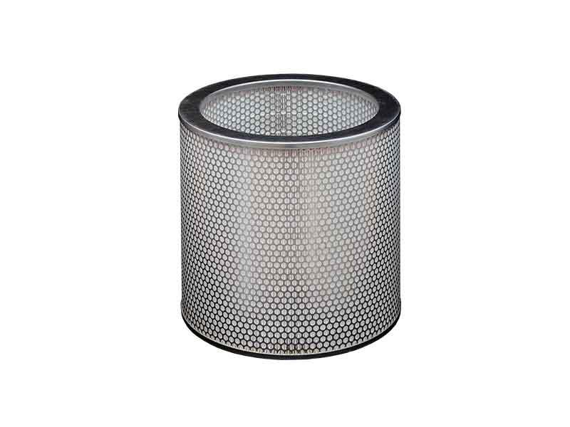 Partikelfilter von AP-Luftfilter